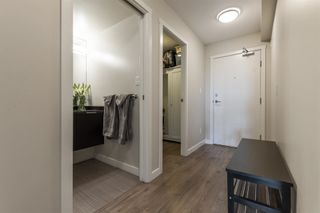 """Photo 19: 913 445 W 2ND Avenue in Vancouver: False Creek Condo for sale in """"The Maynard"""" (Vancouver West)  : MLS®# R2618424"""