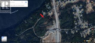 Photo 3: 45-61 Robin's Pond Hill Road in Torbay: Vacant Land for sale : MLS®# 1232583