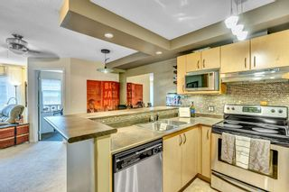 "Photo 6: 321 20200 56 Avenue in Langley: Langley City Condo for sale in ""THE BENTLEY"" : MLS®# R2526223"