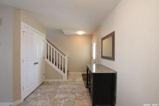 Photo 3: 8828 Kestral Drive in Regina: Edgewater Residential for sale : MLS®# SK786932