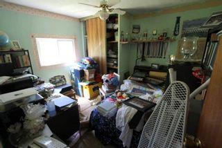 Photo 24: 4 Saturn Lane in Kawartha Lakes: Rural Eldon House (Bungalow) for sale : MLS®# X5185780