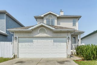 Main Photo: 121 Appleside Close SE in Calgary: Applewood Park Detached for sale : MLS®# A1130469