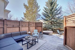 Photo 17:  in Calgary: Valley Ridge Detached for sale : MLS®# A1081088