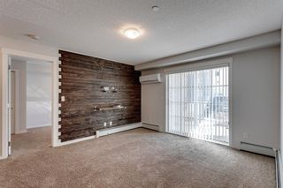 Photo 7: 3109 279 Copperpond Common SE in Calgary: Copperfield Apartment for sale : MLS®# A1097236