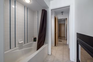 """Photo 13: 2105 969 RICHARDS Street in Vancouver: Downtown VW Condo for sale in """"Mondrian II"""" (Vancouver West)  : MLS®# R2603346"""
