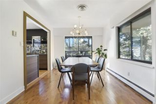 Photo 14: 1666 SW MARINE Drive in Vancouver: Marpole House for sale (Vancouver West)  : MLS®# R2572553
