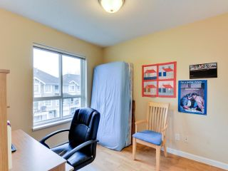 """Photo 19: 8 20890 57 Avenue in Langley: Langley City Townhouse for sale in """"ASPEN GABLES"""" : MLS®# R2323491"""