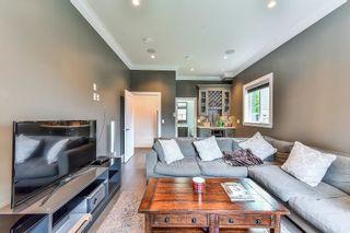 Photo 15: 5171 DENNISON Drive in Delta: Tsawwassen Central House for sale (Tsawwassen)  : MLS®# R2391716