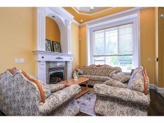 Photo 2: 6138 147A ST in Surrey: Sullivan Station House for sale : MLS®# F1417354