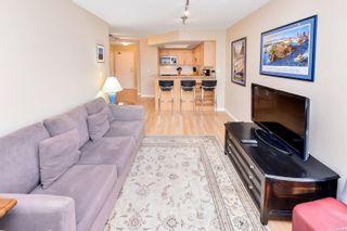 Photo 10: 204 930 Yates St in Victoria: Vi Downtown Condo for sale : MLS®# 866766