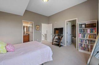 Photo 23: 95 13825 155 Avenue in Edmonton: Zone 27 Townhouse for sale : MLS®# E4244568