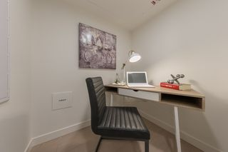 """Photo 12: 2609 455 SW MARINE Drive in Vancouver: Marpole Condo for sale in """"W1-WEST TOWER"""" (Vancouver West)  : MLS®# R2388321"""