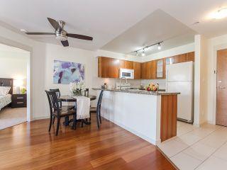 "Photo 14: 403 8060 JONES Road in Richmond: Brighouse South Condo for sale in ""Zenia Gardens"" : MLS®# R2092862"