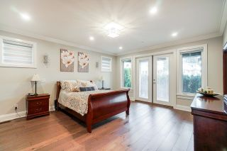 """Photo 17: 1551 ARCHIBALD Road: White Rock House for sale in """"West White Rock"""" (South Surrey White Rock)  : MLS®# R2605550"""