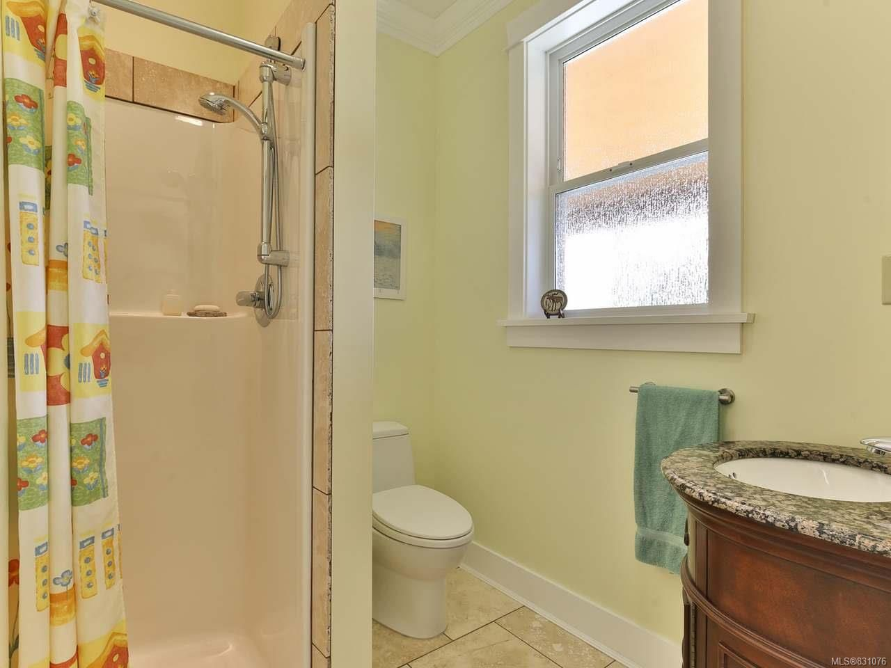 Photo 27: Photos: 6159 Strathcona St in PORT ALBERNI: PA Alberni Valley House for sale (Port Alberni)  : MLS®# 831076