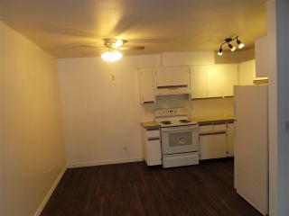 Photo 3: 104A 45655 MCINTOSH Drive in Chilliwack: Chilliwack W Young-Well Condo for sale : MLS®# R2114431