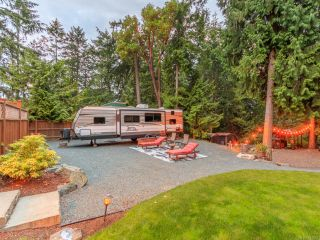 Photo 49: 75 Lake Pl in NANAIMO: Na Pleasant Valley House for sale (Nanaimo)  : MLS®# 843678