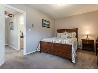 "Photo 21: 18657 62 Avenue in Surrey: Cloverdale BC House for sale in ""EagleCrest"" (Cloverdale)  : MLS®# R2557750"