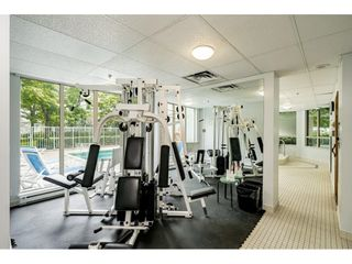 """Photo 38: 2304 10082 148 Street in Surrey: Guildford Condo for sale in """"The Stanley at Guildford Park Place"""" (North Surrey)  : MLS®# R2618016"""