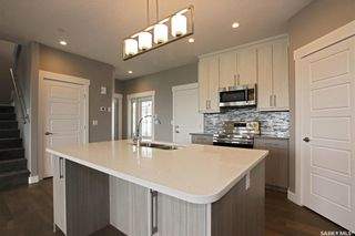 Photo 7: 637 Douglas Drive in Swift Current: Sask Valley Residential for sale : MLS®# SK828710