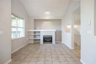 "Photo 7: 11 7088 LYNNWOOD Drive in Richmond: Granville Townhouse for sale in ""Laurelwood III"" : MLS®# R2467100"
