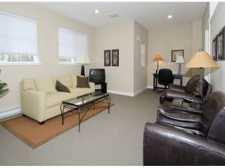 "Photo 14: 404 19366 65 Avenue in Surrey: Clayton Condo for sale in ""Liberty"" (Cloverdale)  : MLS®# F1428160"