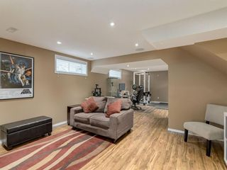 Photo 17: 162 Prestwick Rise SE in Calgary: McKenzie Towne Detached for sale : MLS®# A1050191