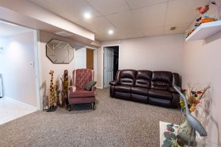 Photo 18: 5555 PARK Drive in Prince George: Parkridge House for sale (PG City South (Zone 74))  : MLS®# R2502546