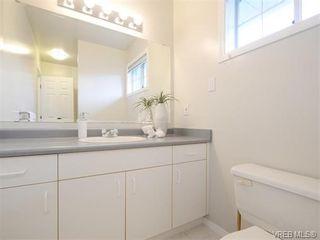 Photo 16: 2981 Harlequin Pl in VICTORIA: La Goldstream Half Duplex for sale (Langford)  : MLS®# 750970