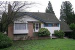 Property Photo: 521 ROXHAM ST in Coquitlam