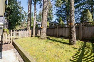 "Photo 38: 9 12775 63 Avenue in Surrey: Panorama Ridge Townhouse for sale in ""ENCLAVE"" : MLS®# R2560669"