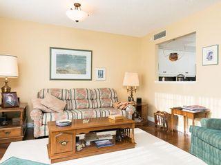 Photo 8: 313 9449 19 Street SW in Calgary: Palliser Condo for sale : MLS®# C4162789