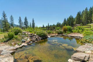 Photo 71: 2630 Hendrickson Road in Sorrento: White Lake House for sale : MLS®# 10235452