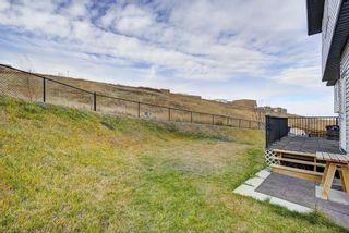 Photo 24: 114 SHERWOOD Mount NW in Calgary: Sherwood House for sale : MLS®# C4142969