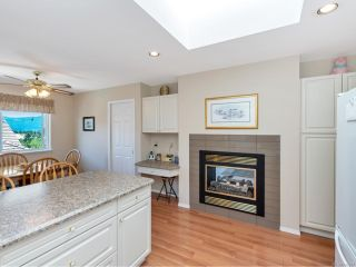 Photo 7: 615 St Andrews Lane in COBBLE HILL: ML Cobble Hill House for sale (Malahat & Area)  : MLS®# 842287