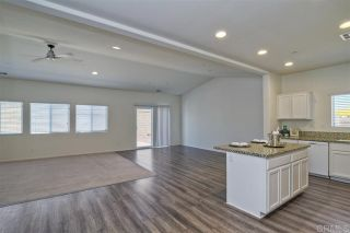 Photo 10: 34777 Southwood Ave in Murrieta: Residential for sale : MLS®# 200026858