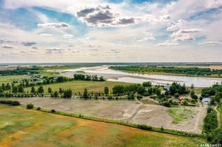 Photo 41: River View Acreage on 33 Acres in Corman Park: Residential for sale (Corman Park Rm No. 344)  : MLS®# SK871152