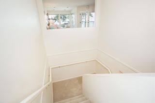 Photo 27: 2810 O'HARA Lane in Surrey: Crescent Bch Ocean Pk. House for sale (South Surrey White Rock)  : MLS®# R2593013
