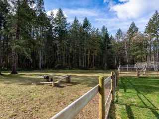 Photo 33: 5581 Seacliff Rd in COURTENAY: CV Courtenay North House for sale (Comox Valley)  : MLS®# 837166