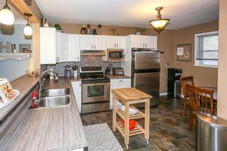 Photo 5: 408 Oakland Avenue in Winnipeg: Residential for sale (3F)  : MLS®# 1930869