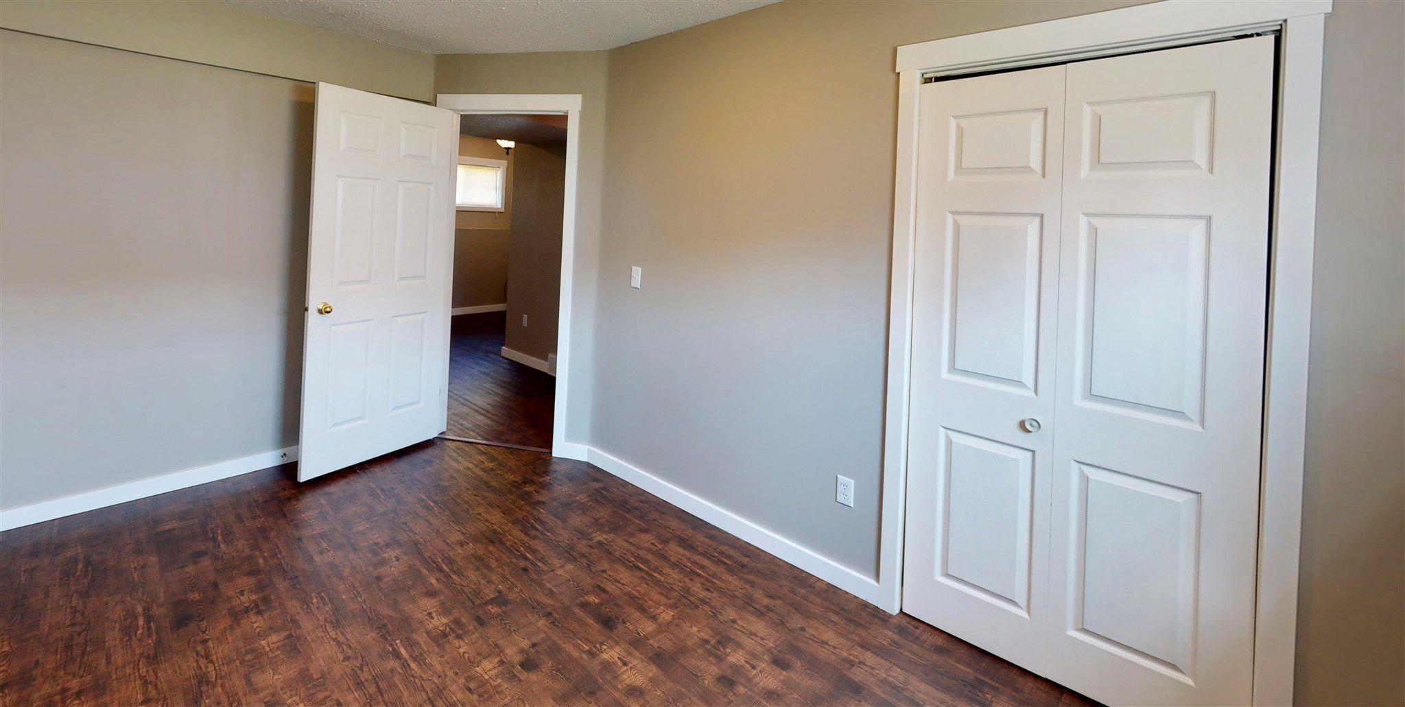 Photo 14: Photos: 10611 89 Street in Fort St. John: Fort St. John - City NE House for sale (Fort St. John (Zone 60))  : MLS®# R2602150