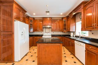 Photo 15: 180 W 62ND AVENUE in Vancouver: Marpole House for sale (Vancouver West)  : MLS®# R2009179