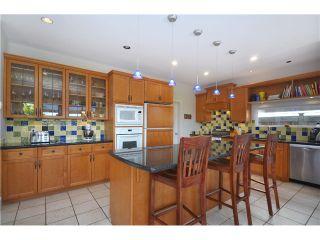 """Photo 4: 3502 SEMLIN DR in Richmond: Terra Nova House for sale in """"TERRA NOVA"""" : MLS®# V1008476"""