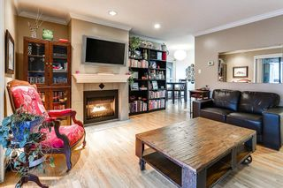 """Photo 2: 311 7055 WILMA Street in Burnaby: Highgate Condo for sale in """"THE BERESFORD"""" (Burnaby South)  : MLS®# R2146604"""