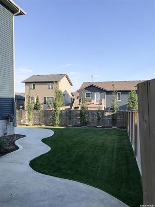Photo 33: 204 Valley Meadow Court in Swift Current: Sask Valley Residential for sale : MLS®# SK763802