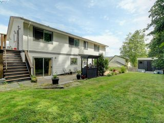 Photo 26: 6771 Foreman Heights Dr in SOOKE: Sk Broomhill House for sale (Sooke)  : MLS®# 820158