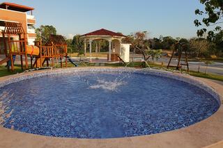 Photo 17: Beautiful Coronado Golf Apartment for Sale