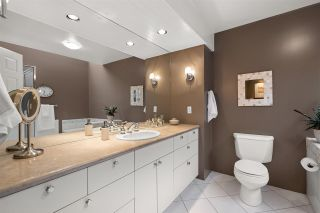 Photo 23: 6309 DUNBAR Street in Vancouver: Southlands House for sale (Vancouver West)  : MLS®# R2589291