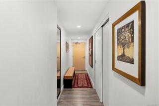 Photo 16: 410 838 Broughton St in Victoria: Vi Downtown Condo for sale : MLS®# 844093