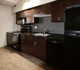 Photo 15: 1215 8710 HORTON Road SW in Calgary: Haysboro Apartment for sale : MLS®# A1022086